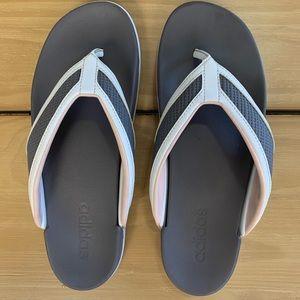 adidas Shoes | Brand New Slides | Poshmark